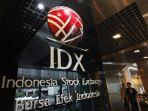 ilustrasi-bursa-efek-indonesia-2.jpg
