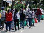 Segini Jumlah Pesangon dan Jaminan untuk Karyawan Korban PHK, Wajib Tau Hal Ini