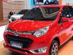 Bursa Lelang Tawarkan Mobil dengan Harga Murah, Ada Satu Unit Dibanderol Rp40 Jutaan