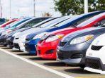 Ini 10 Rekomendasi Mobil Bekas Harga Rp 20 Jutaan, Termurah Ada Hyundai Excel