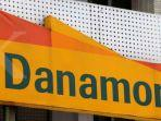 ilustrasi-file-photo-the-danamon-bank.jpg