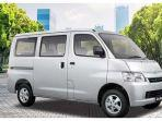 Harga Daihatsu Gran Max Bekas Keluaran Tahun 2008-2011, Dibanderol Mulai Rp50 Jutaan