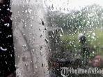Waspada Jateng dan Jabar Berpotensi Hujan Lebat Pekan Ini, Berikut Daftar Wilayah Lengkap dari BMKG
