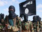 Isu Pemulangan WNI Eks ISIS, Ditolak Jokowi dan Mahfud MD, Prabowo: Itu Tugas BIN dan Kepolisian