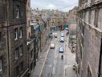 ilustrasi-jalanan-di-skotlandia.jpg