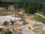ilustrasi-kawasan-taman-nasional-yellowstone.jpg