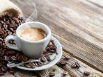7 Minuman yang Dapat Hilangkan Kantuk Selain Kopi, Ada Teh hingga Cokelat Panas
