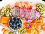 6 Makanan yang Baik Disantap Setelah Olahraga, dari Tuna hingga Ubi Jalar
