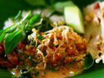 7 Tempat Makan Pecel di Solo yang Terkenal Enak dan Selalu Ramai Pembeli