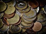 ilustrasi-penemuan-koin-emas-peninggalan-dinasti-abbasiyah-di-israel.jpg