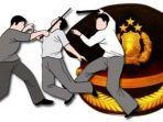 ilustrasi-penganiayaan-oleh-oknum-polisi.jpg