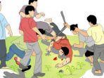 ilustrasi-pengeroyokan-remaja.jpg
