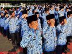 Daftar Sekolah Kedinasan 2021, Berniat Mendaftar? Simak Persyaratan yang Dibutuhkan