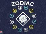 Ramalan Zodiak Hari Ini Jumat 19 Maret 2021: Aries Terlalu Sibuk, Scorpio Tetap Waspada