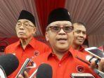 ilustrasi-sekertaris-jenderal-partai-demokrasi-indonesia-perjuangan-pdip-hasto-kristiyanto.jpg