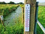 Suhu Dingin hingga 18 Derajat Celcius Terjadi di Beberapa Wilayah di Indonesia, Ini Penjelasan BMKG