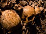 ilustrasi-tumpukan-tulang-belulang-manusia-23.jpg