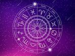 Ramalan Zodiak Karier Sabtu 26 September 2020: Leo Jangan Besar Kepala, Sagittarius Banyak Sial