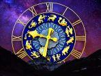Ramalan Zodiak Kesehatan Hari Ini Rabu 30 Desember 2020, Scorpio Butuh Udara Segar, Libra Bahagia