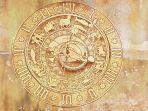 Ramalan Zodiak Besok Sabtu 27 Februari 2021, Scorpio Lampiaskan yang Terpendam, Leo Bersyukurlah