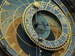 Ramalan Zodiak Karier Minggu 11 Oktober 2020: Perekonomian Cancer Buruk, Leo Akan Ada Kabar Baik