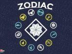 Ramalan Zodiak Besok Kamis 22 April 2021, Taurus Tampak Sembrono, Gemini Ekstra Hati-hati