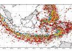 indonesia-daerag-gempa-dan-tsunami.jpg