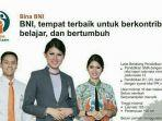 instagram-bina-bni-binabniwyk.jpg