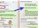 isi-chat-whatsapp-krisdayanti-dan-aurel-hermansyah.jpg