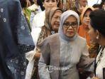 istri-wakil-presiden-ri-jusuf-kalla-mufidah-jusuf-kalla.jpg