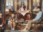 Link Download dan Streaming Drama Korea It's Okay to Not To Be Okay Episode 1 Sub Indonesia