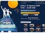 jakarta-muharram-festival-2.jpg