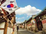 jalan-ke-korea-selatan.jpg