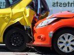 Jangan Tergoda dengan Harga Murahnya, Ini Resiko Ketika Membeli Mobil Bekas Tabrakan