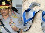 jenderal-polisi-suhardi-alius-menyamar-dengan-pakai-sandal-jepit.jpg