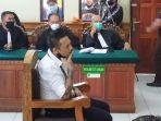 Divonis 14 Bulan Penjara, Hakim: Kegiatan Sosial yang Dilakukan Jerinx Meringankan Hukuman