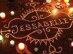 FILM - Jessabelle (2014)