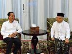 16 Tokoh Penting dari Negara Lain yang Bakal Hadir di Pelantikan Presiden Jokowi-Maruf, Siapa Saja?