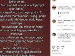 Viral Adukan Juru Parkir Nakal di Solo hingga Ditanggapi Gibran, Pengadu Ternyata Pakai Akun Bodong