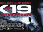 FILM - K-19: The Widowmaker (2002)