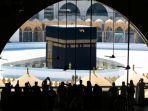 Arab Saudi Kecam Publikasi dan Penggunaan Karikatur Nabi Muhammad