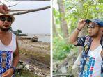 Lama Tak Tampil di TV, Kabar Mengejutkan Datang dari Jeremy Teti, Berjuang Lawan Dua Penyakit