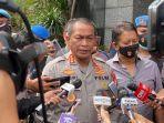 Sekum FPI Munarman Dilaporkan, Polisi Mulai Selidiki Kasus dengan Panggil Pelapor