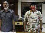 Dicopot dari Sekretaris Fraksi, Kader PKS Solo yang Kenakan Baju Khas Gibran Beri Penjelasan