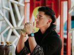 Persis Solo Resmi Dipegang Kaesang Pangarep Bersama Erick Thohir dan Kevin Nugroho