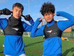 Sukses Bagus Kahfi & Brylian Aldama, Kini Siapa Lagi Pemain Timnas Indonesia U-19 Gabung Klub Eropa?