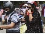 kaluarga-india-masker.jpg