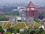 9 Perguruan Tinggi Terbaik di Indonesia Menurut THE World University Rankings 2021, UI Memimpin