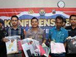 Fakta Penipuan Berkedok Bisa Jadikan PNS di Kebumen: Mengaku Anggota BIN, Korban Capai 800 Orang