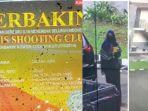 Ditemukan Kartu Anggota, Bamsoet Bantah Pelaku Terduga Teroris di Mabes Polri Bagian dari Perbakin